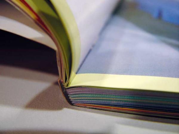book-1469894
