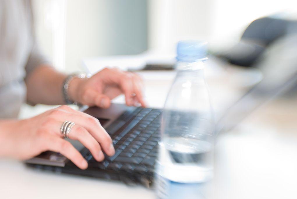 Writing to Encourage: A Blog Hop