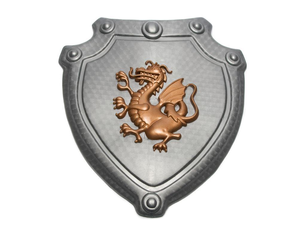 Should I Hire an Armor Bearer?