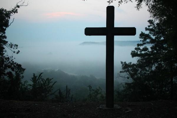How Can I Increase My Faith?