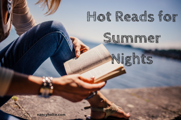 Hot Reads for Summer Nights (1)