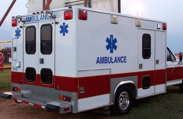 need-an-ambulance-1512594-1599x1045