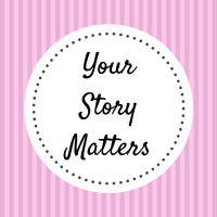 Your Story Matters (1)