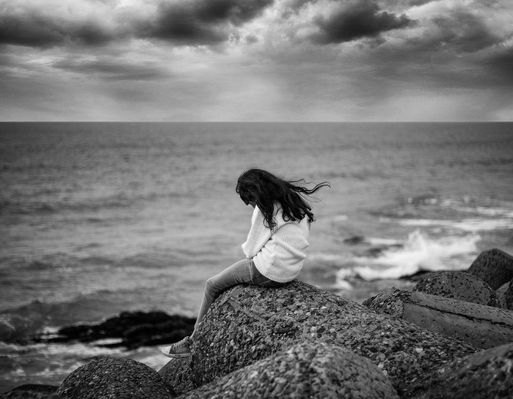 Kiss Loneliness Goodbye