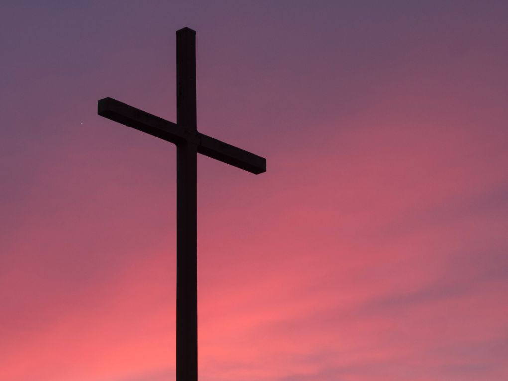 Disillusioned with God?